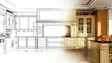 Индивидуальный подход к каждому покупателю мебели главный приоритет в работе компании Форматпром