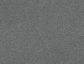 Асфальт серо-чёрный