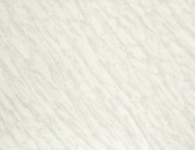 Мрамор каррара глянец