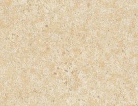 Песок бежевый
