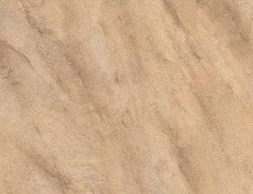 Песок нубийский