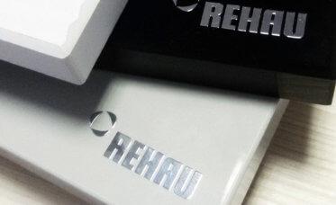 Оригинальный Продукт От Rehau
