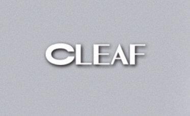 CLEAF VIDEO