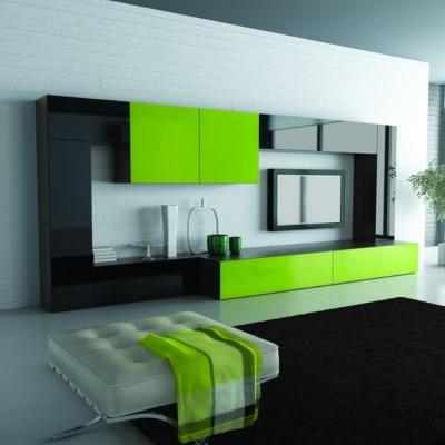 фото мебельный станок